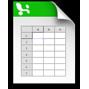 Cronograma ajuda de custo atualizado