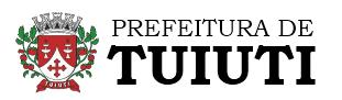 Prefeitura de Tuiuti