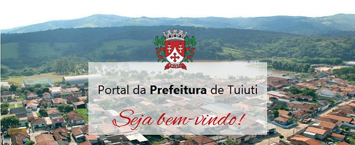 Fonte: tuiuti.sp.gov.br